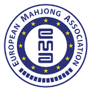 European Mahjong Association