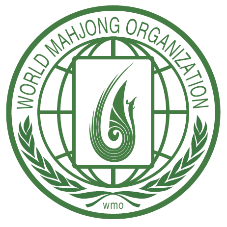 World Mahjong Organization